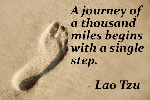 Lao Tzu Quotes Life Interesting Lao Tzu Quotes