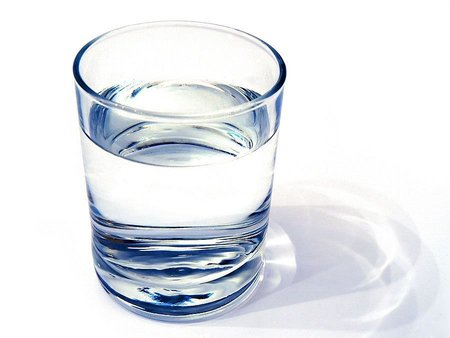 3-Day Water-Only Fast (2013)