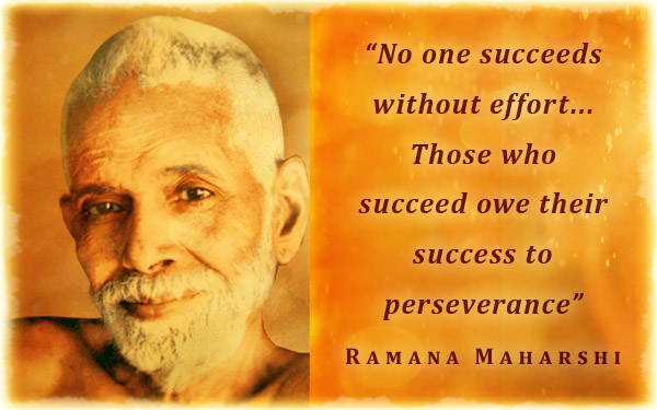 Ramana Maharshi Quotes In Telugu 82851 Movieweb