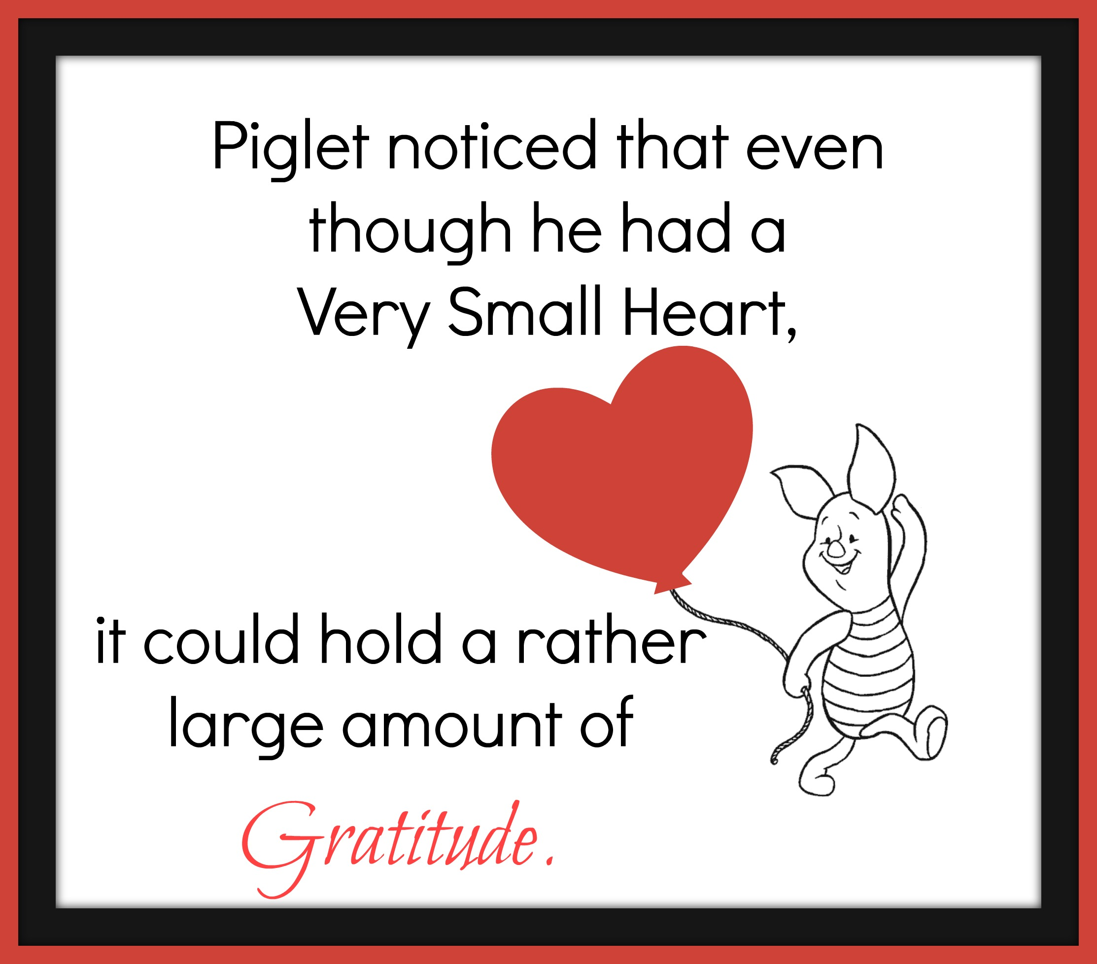 Winnie The Pooh Quotes About Love And Friendship Winnie The Pooh Quotes